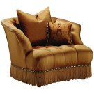 Alexander Chair Product Image
