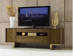 Conrad Entertainment Console