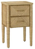 Kaipo Nightstand - 28.25h x 18w x 16d Product Image