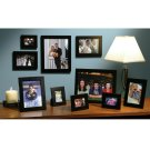 Gift Frames Boxed Set Product Image