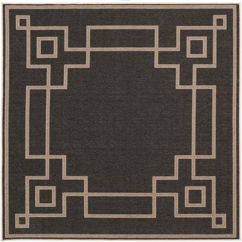 "Alfresco ALF-9630 8'9"" Square"
