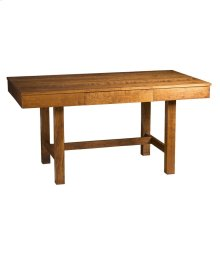 Lloyd Desk