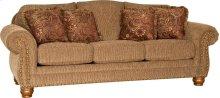3180 Sofa