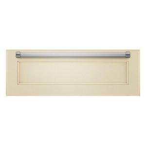 27'' Slow Cook Warming Drawer, Architect® Series II - Panel Ready