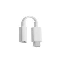 Google USB-C to 3.5mm Adapter