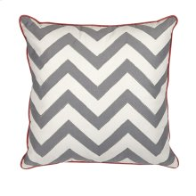 Essentials Melon Sorbet Pillow