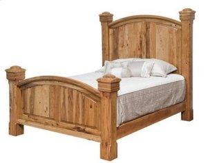 Havenridge Bed