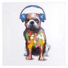 Dog Beats III