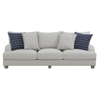 Laney Sofa