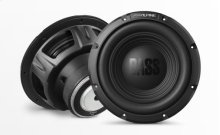 10-Inch Bass Subwoofer (4Ohm)