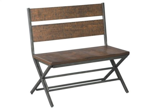 Double Dining Chair (1/CN)