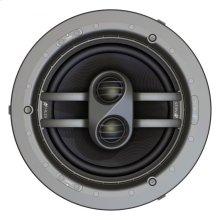 Ceiling-Mount Surround Effects Performance Loudspeaker; 7-in. 2-Way CM7FX