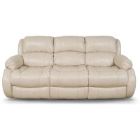 Litton Double Reclining Sofa 2011L Product Image