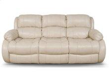 Litton Double Reclining Sofa 2011L