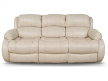Litton Double Reclining Sofa 2011L