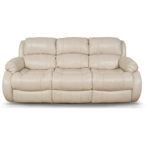 England FurnitureLitton Double Reclining Sofa 2011L