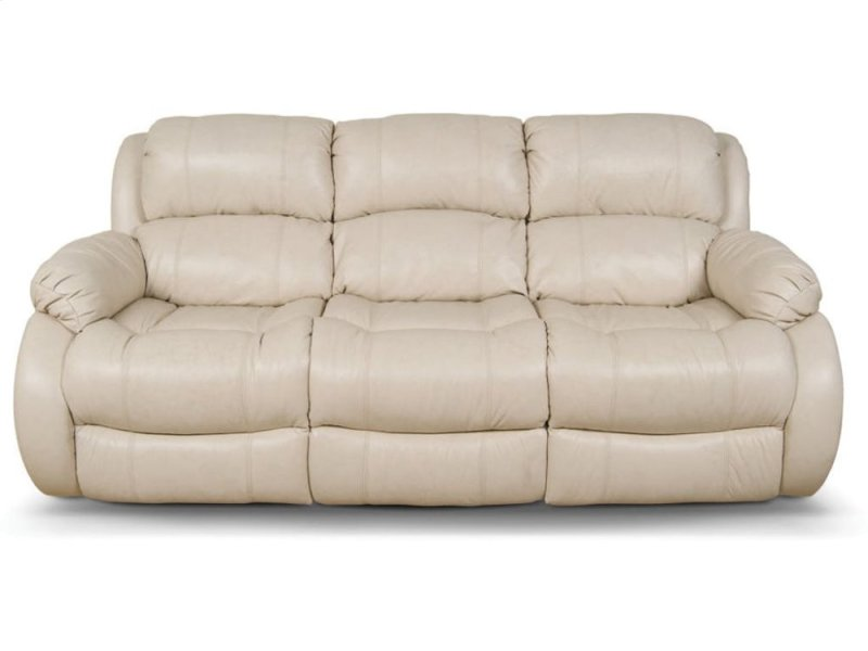 2011l In By England Furniture In Ivor Va Litton Double Reclining