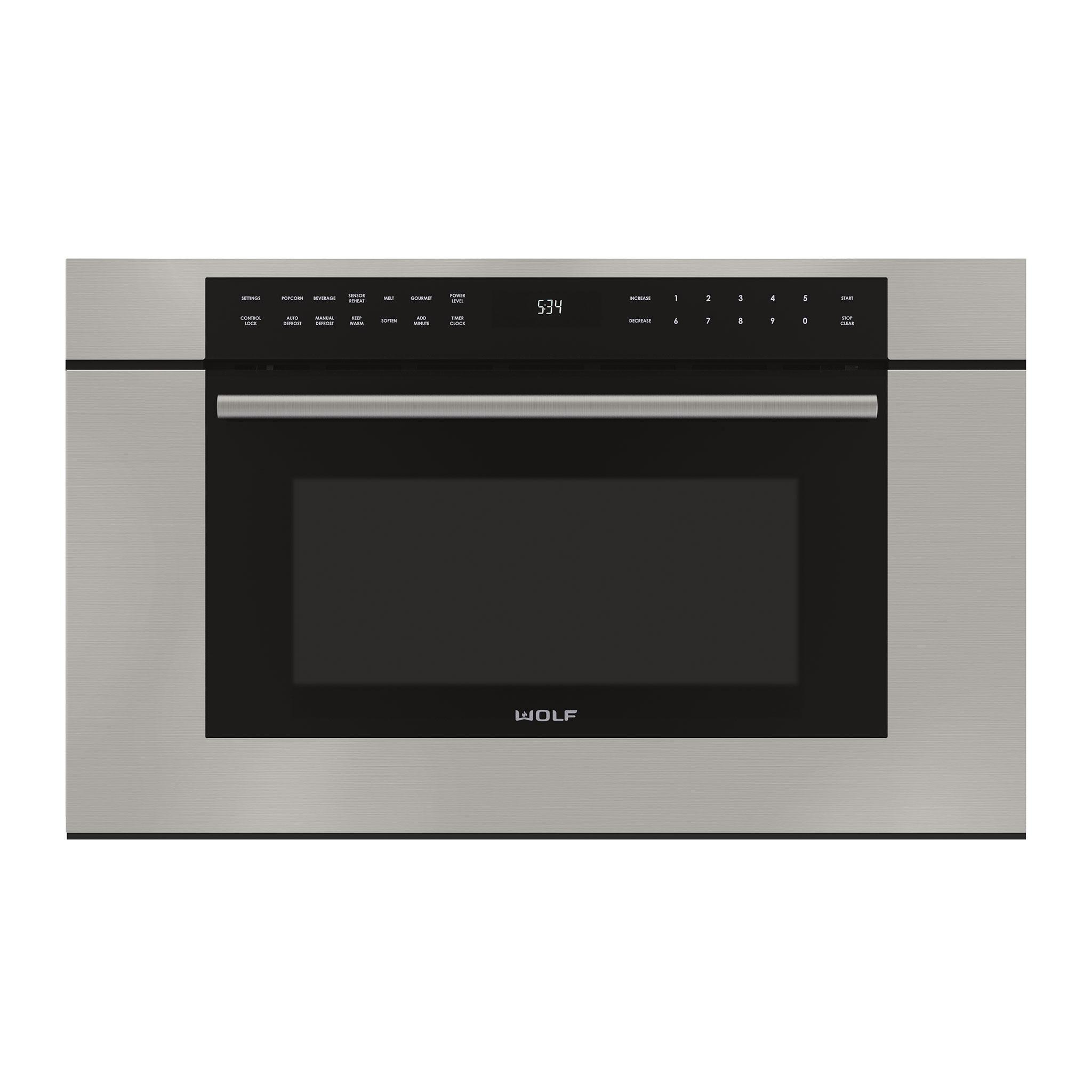a drawers sharp for pin kitchenaid trim drawer kit microwave trimkits model