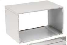 Danby through the wall air conditioner sleeve kit