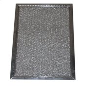 Range Hood Grease Replacement Filter - Other Product Image