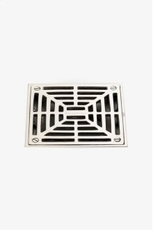 Universal Shower Drain STYLE: UNSD02
