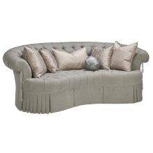 Amara Sofa