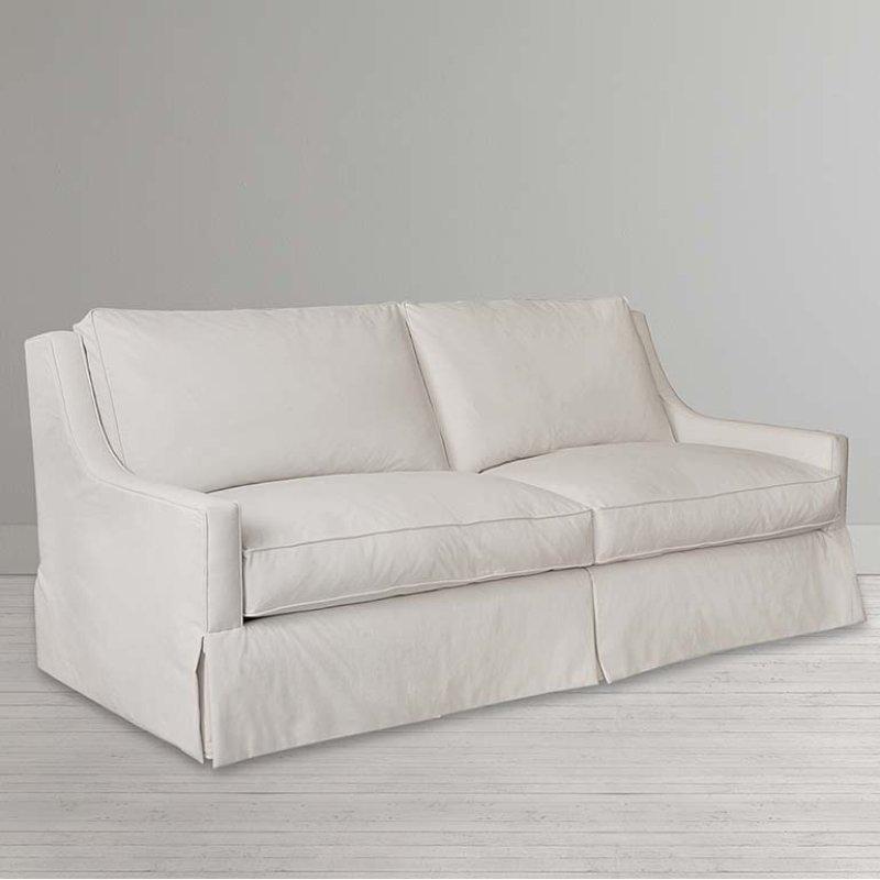 264052 in by Bassett Furniture in Greenville, SC - Designer Comfort ...