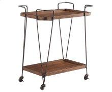 Kitchen Cart