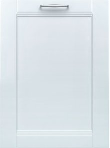 "24"" Panel Ready Dishwasher 800 Series SHV68TL3UC***FLOOR MODEL CLOSEOUT PRICING***"