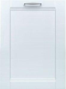 "24"" Panel Ready Dishwasher Benchmark Series SHV7PT53UC"