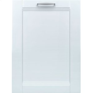 Boschfully-integrated dishwasher 60 cm