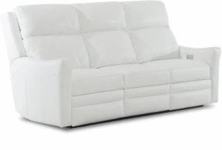 Comfort Design Living Room Churchill Sofa CLP259-8PB RS