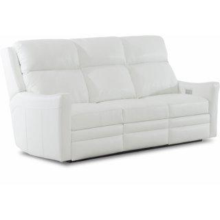 Comfort Design Living Room Churchill Sofa CLP259-8PB RS