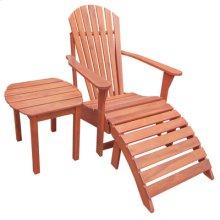 Somer's Pointe Chair C-53931