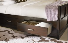 Key West Bedroom Product Image