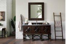 "Balmoral 60"" Single Bathroom Vanity"