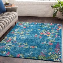 Aura Silk ASK-2334 2' x 3'
