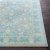 Additional Seasoned Treasures SDT-2308 2' x 3'
