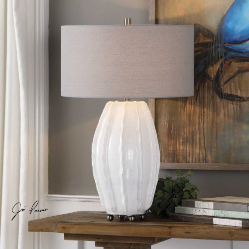 Marazion Table Lamp