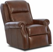 Comfort Design Living Room Jamestown Chair CLP762-8PB RC