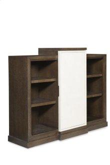 Kilo Bookcase