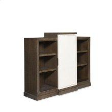 Vienna Kilo Bookcase