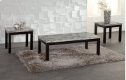 Zeus Occasional Tables Product Image