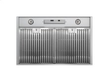 "30"" Monsoon Mini Insert"