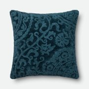 Dr. G Abyss Pillow Product Image