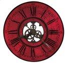 Brassworks II Product Image