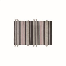 2X3 Millennial Stripe Rug