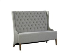 Kennedy Banquette Product Image