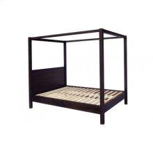 Nomad Queen Bed