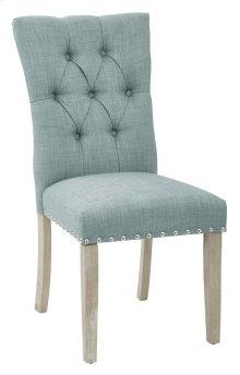 Preston Dining Chair